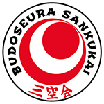 Budoseura Sankukai